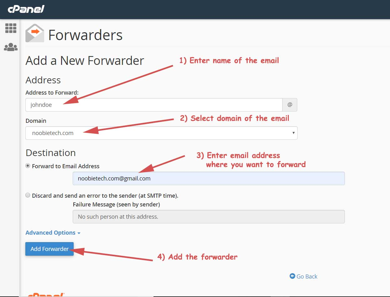 Forward-business-email-to-gmail