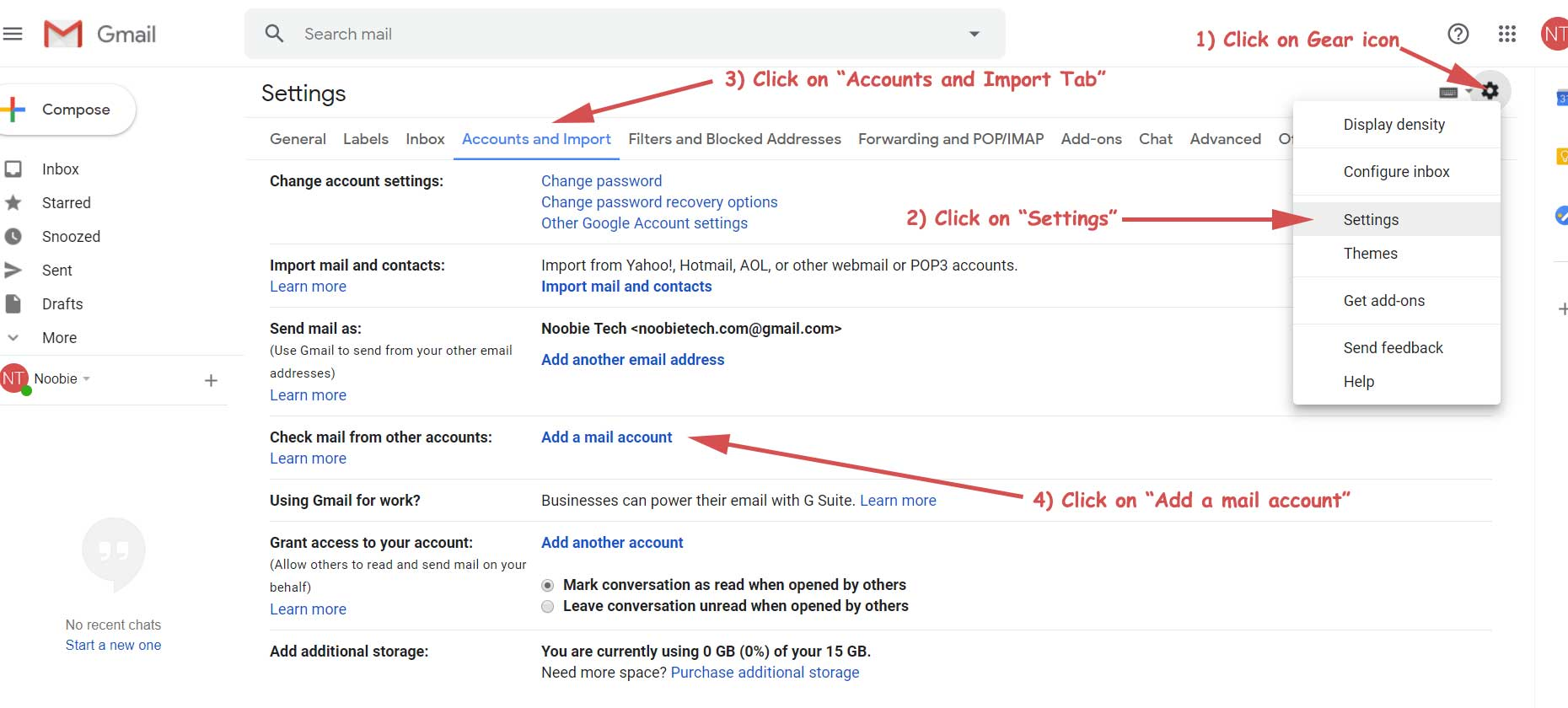 add-a-business-email-to-gmail