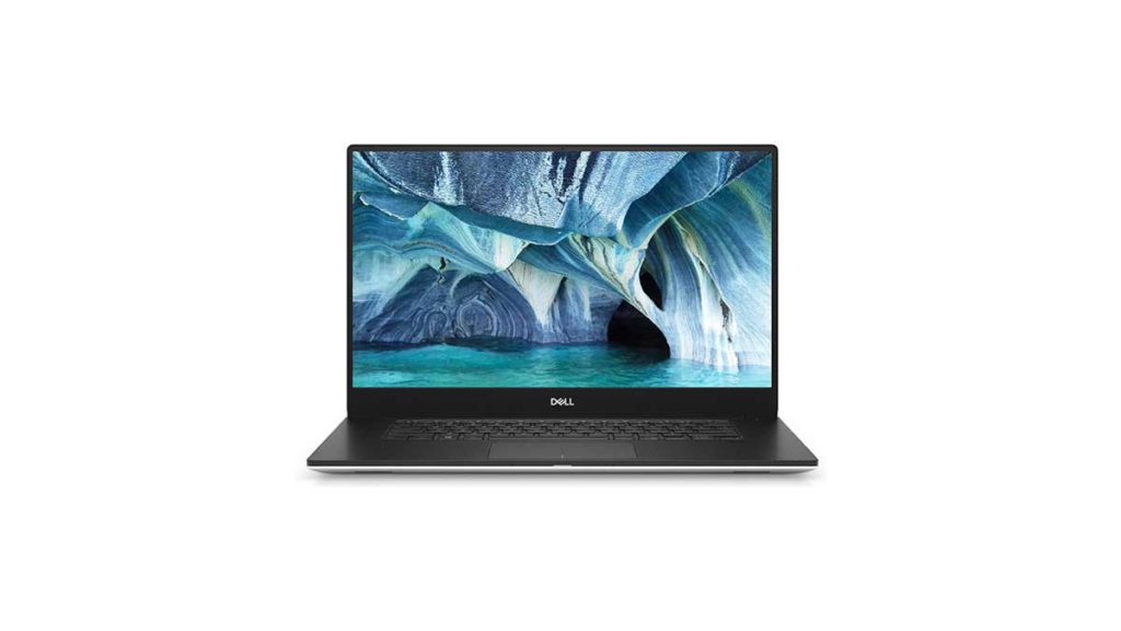 Best laptops for computer engineering students