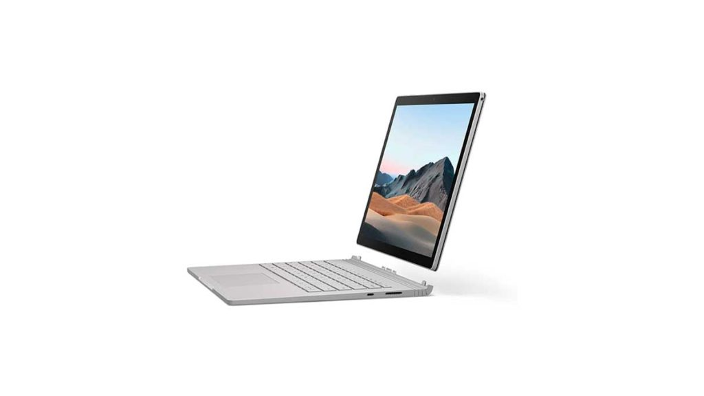 best laptops for IT students