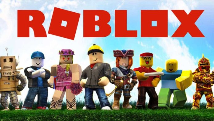 10 best games like Roblox