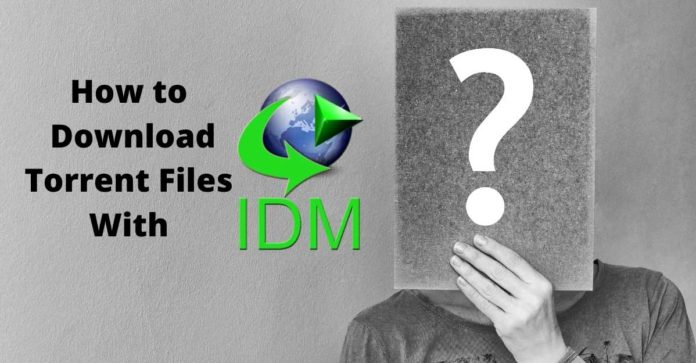 How-to-download-torrent-files-with-IDM